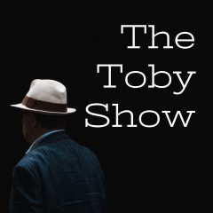 The Toby Show